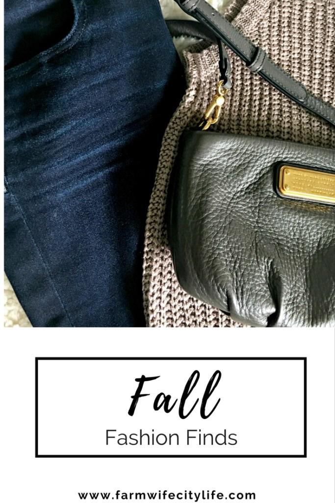 fall-fashion-finds