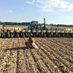 5 Reasons for Farm Planting Technology