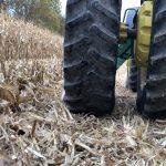 My View Being A Female Farmer