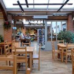 Fruit Basket For Kitchen Best Place To Buy Appliances About Us - Farndon Fields Farm Shop