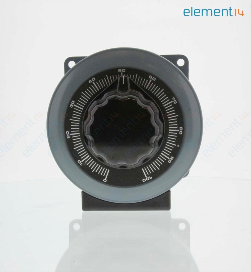 medium resolution of variable transformer 120 vac 22 a 140 vac 22 a powerstat series