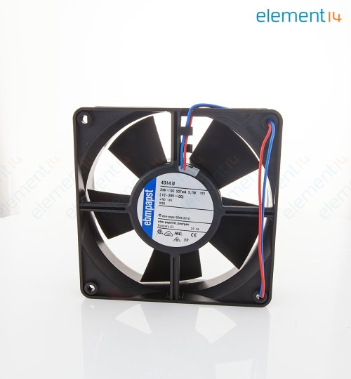 small resolution of 4314u ebm papst axial fan 4300 series ip68 ebm papst fans 4314 wiring diagram