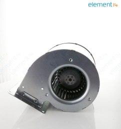 d2e097 bi56 50 fan blower  [ 1185 x 1281 Pixel ]