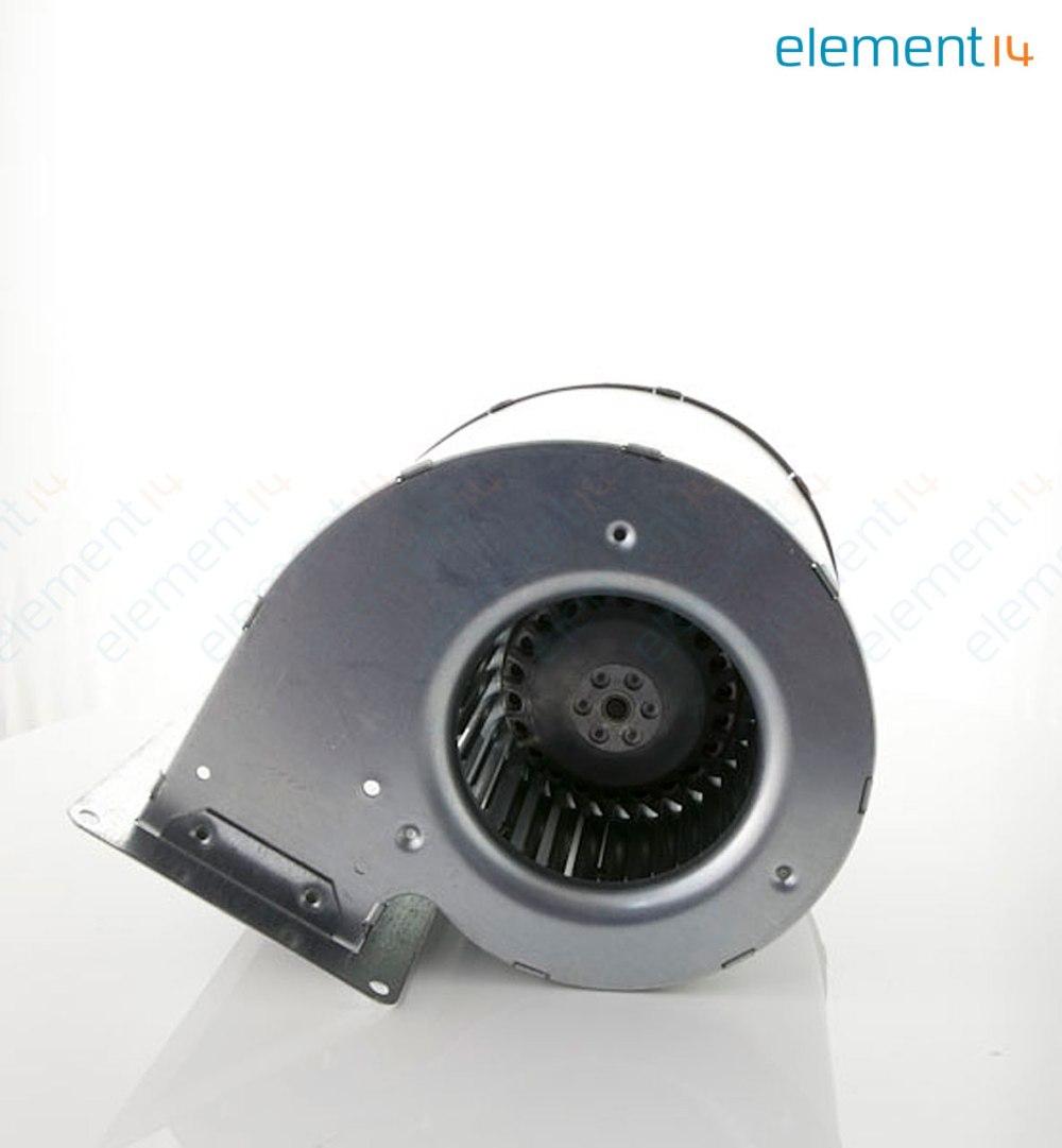 medium resolution of d2e097 bi56 50 fan blower