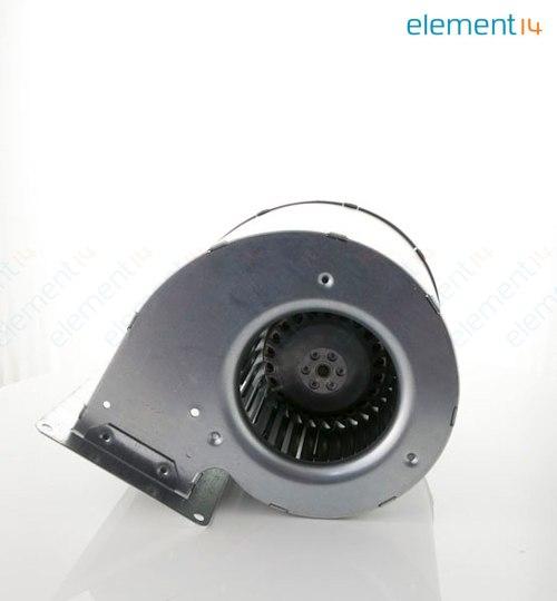 small resolution of d2e097 bi56 50 fan blower