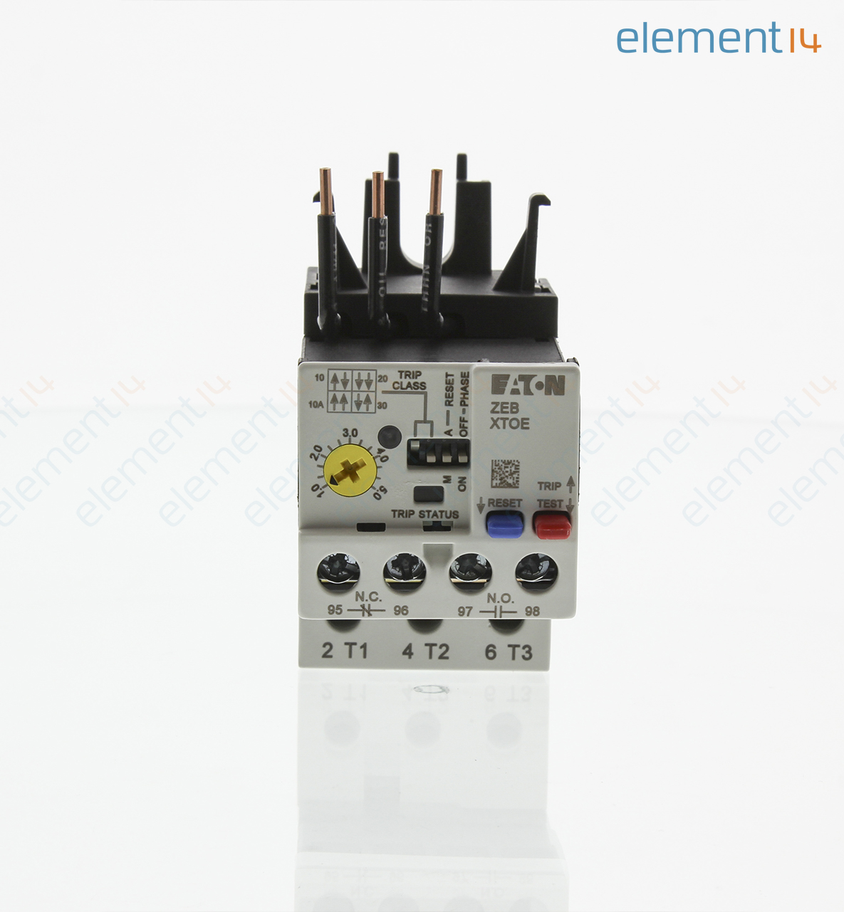 eaton soft starter wiring diagram nuclear power plant labeled nema motor starters bell