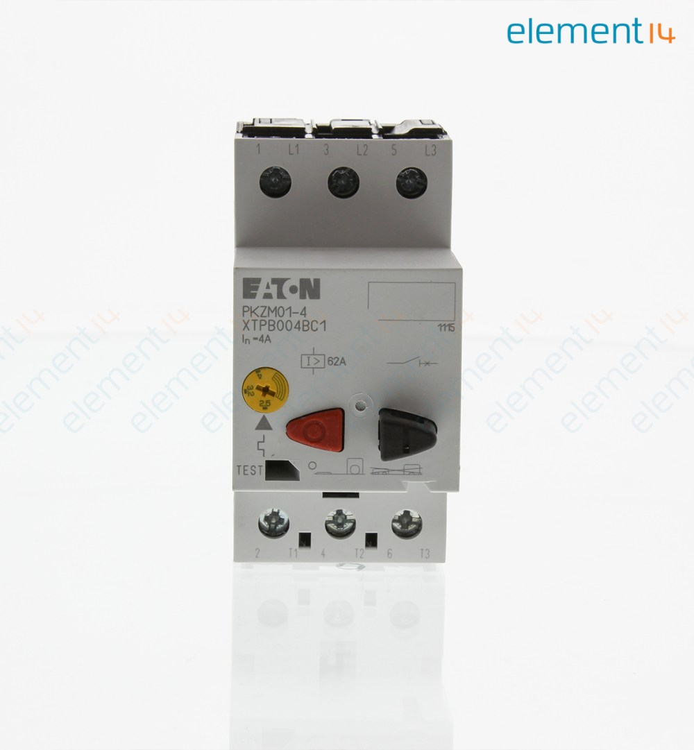 medium resolution of motor starter xt series iec pushbutton three phase 3 kw 4 a 200 to 690vac pushbutton