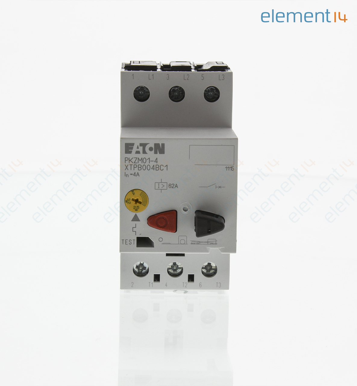 hight resolution of motor starter xt series iec pushbutton three phase 3 kw 4 a 200 to 690vac pushbutton