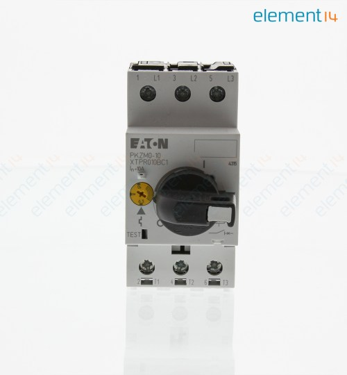 small resolution of motor starter xt series iec rotary three phase 7 5 kw 10 a 200 to 690vac rotary