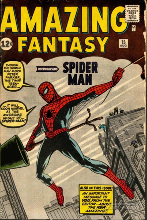 gibi-abajur-spiderman_fantasy-jpg
