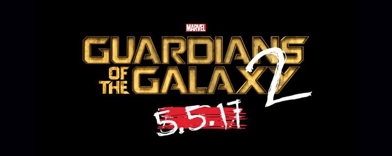 O que você precisa saber sobre os novos filmes da Marvel: Guardiões da Galáxia Vol 2