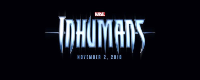 O que você precisa saber sobre os novos filmes da Marvel: Inumanos
