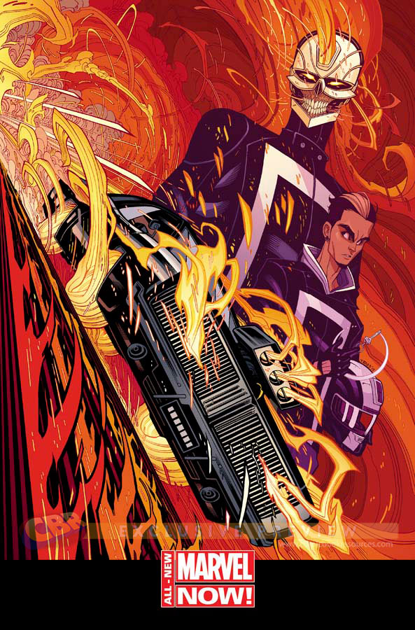 all-new-ghost-rider-tradd-moore-cover-01-jpg