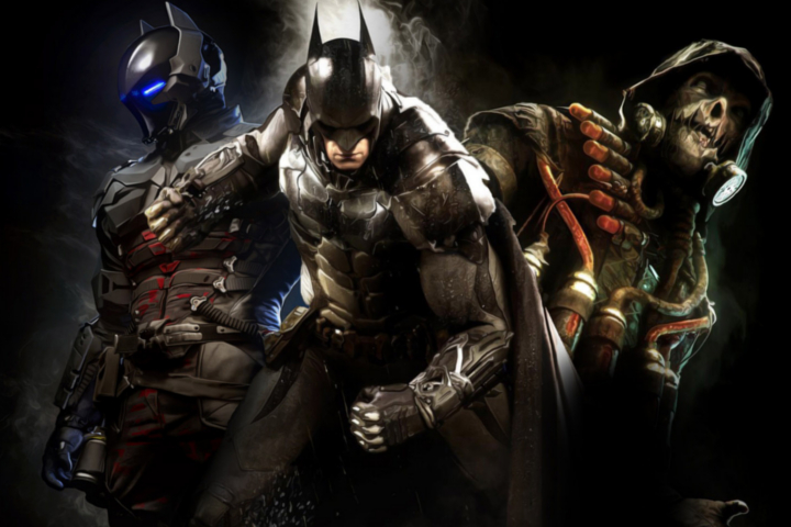 batman-arkham-knight-dlc.jpg