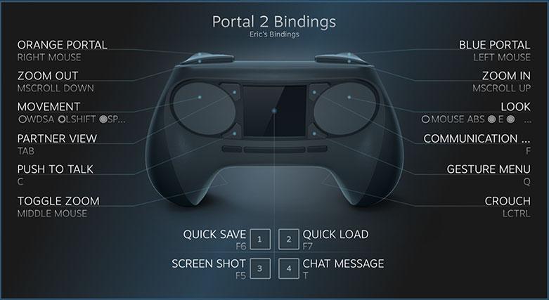 controller_bindings-jpg