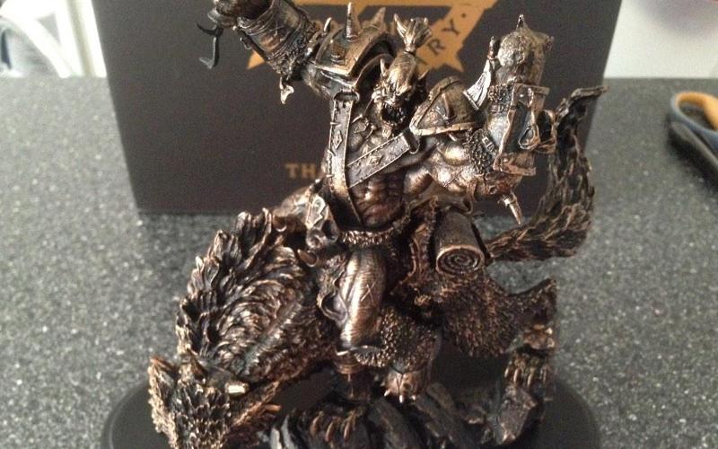 estatua-orc-02