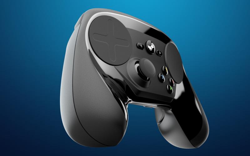steam-controller-final.jpg