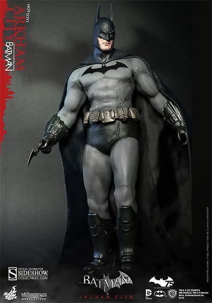 batman-arkham-city-003