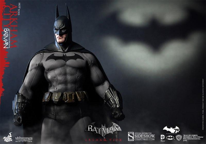 batman-arkham-city-010