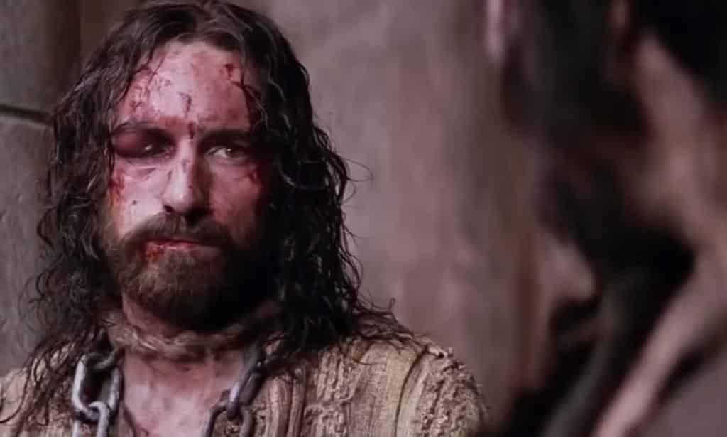 Paixão de Cristo - Blog Farofeiros