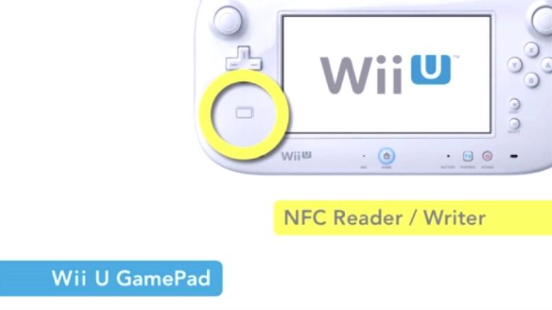 Wii U - Nintendo na E3 2012 - Wii U no pré-evento - Blog Farofeiros