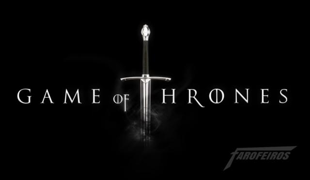 Game of Thrones do Nordeste