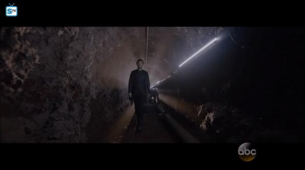 Inumanos: Vazam imagens do trailer