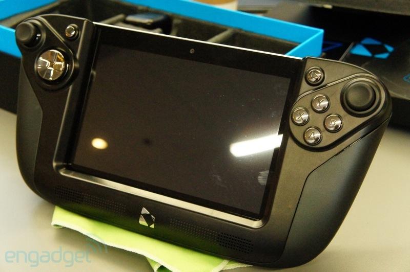 Qual console que a Nintendo copiou - Wikipad