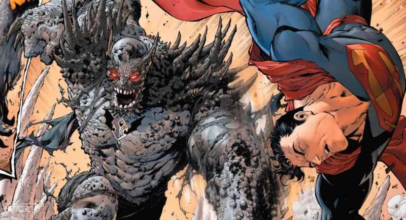 Quem são os Cavaleiros das Trevas - Batman - Noites de Trevas - Metal - Devastator - Blog Farofeiros