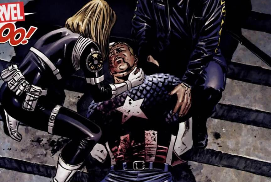 DC Comics volta a dominar as vendas em Janeiro de 2018 nos EUA