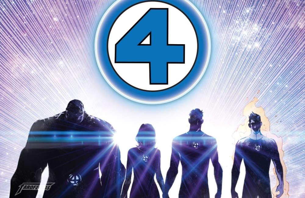 Quais personagens da Fox voltaram para a Marvel - Quarteto Fantástico - X-Men- O Quarteto Fantástico está de volta