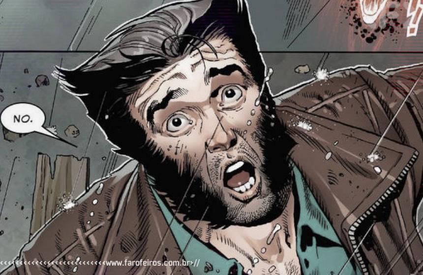 Outra Semana nos Quadrinhos #14 - Blog Farofeiros