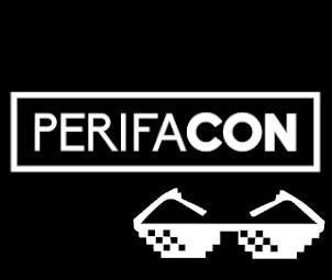 PERIFACON - Blog Farofeiros