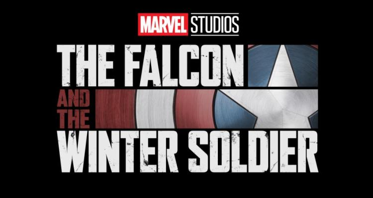 Marvel Studios na SDCC 2019 - The Falcon and the Winter Soldier - O Falcão e o Soldado Invernal - Blog Farofeiros