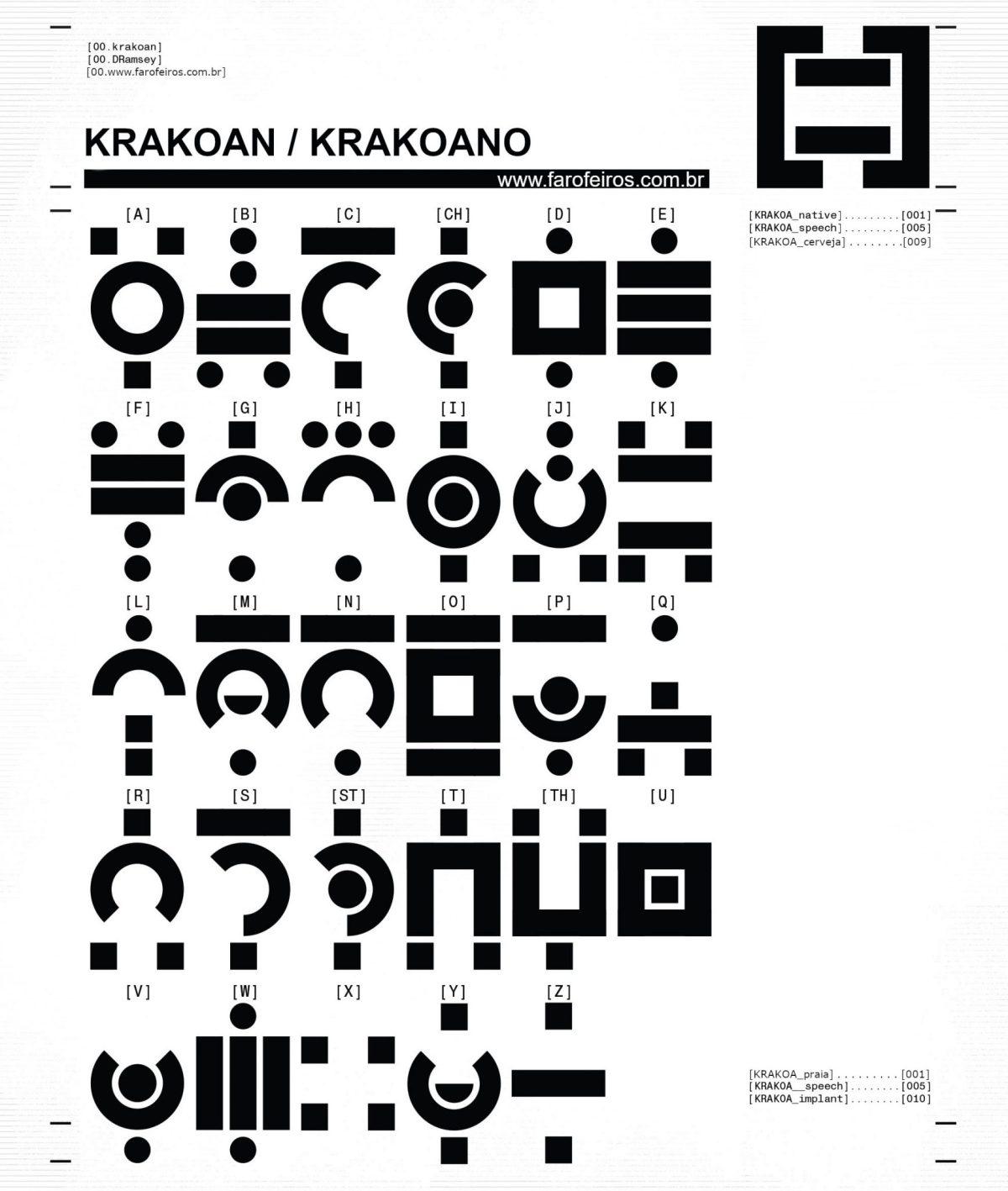 Krakoan - Krakoano - House of X #3 - X-Men - Jonathan Hickman - Blog Farofeiros