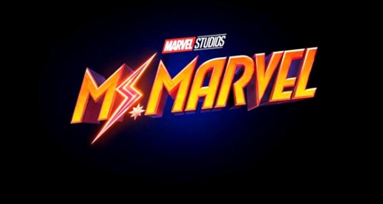 Novidades das séries da Marvel Studios na D23 Expo 2019 - Ms Marvel - Blog Farofeiros