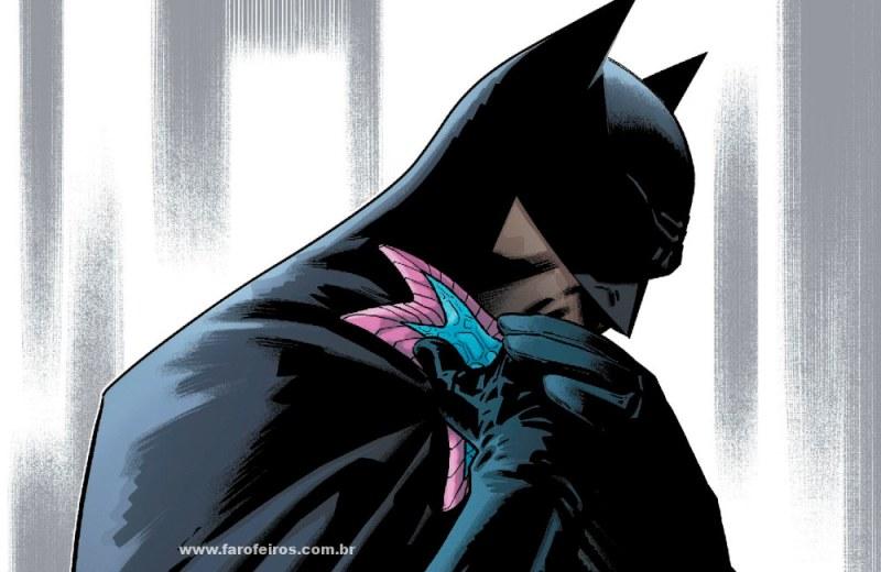 Qual é o melhor Robin - Starro - Batman - Blog Farofeiros - 06