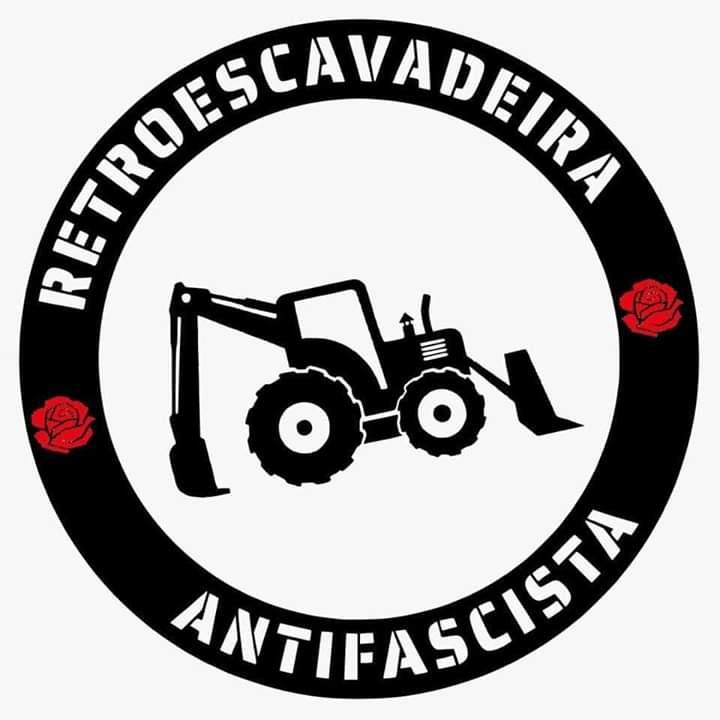 Memes para usar durante a quarentena - Blog Farofeiros - Antifacista