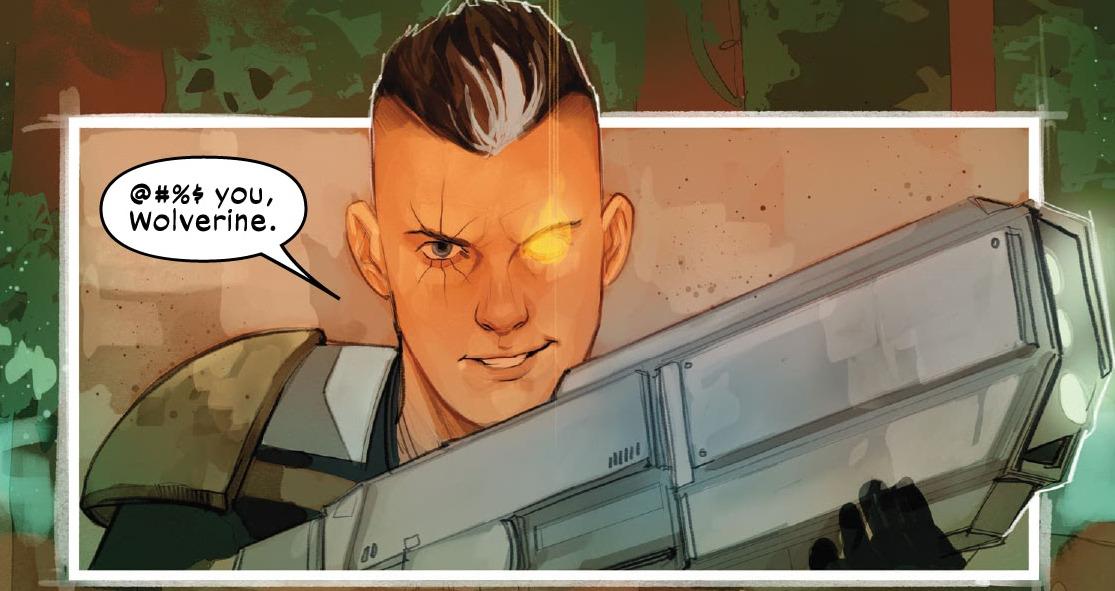 Memes para usar durante a quarentena - Blog Farofeiros - Dane-se Wolverine