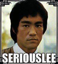 Memes para usar durante a quarentena - Blog Farofeiros - Seriouslee