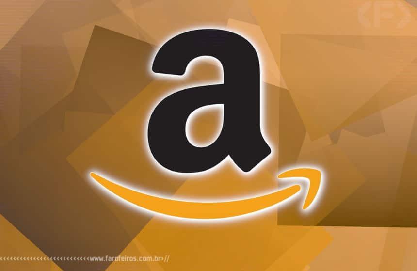 Vantagens do Amazon Prime - Blog Farofeiros