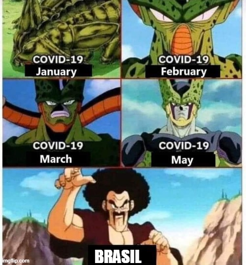 Memes para responder Minions - Blog Farofeiros - CEL