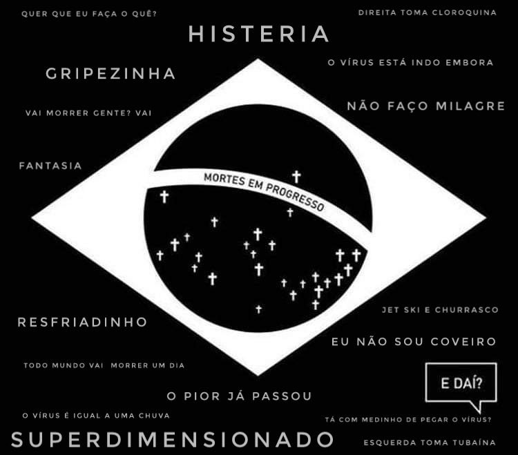 Memes para responder Minions - Blog Farofeiros - Nova Bandeira