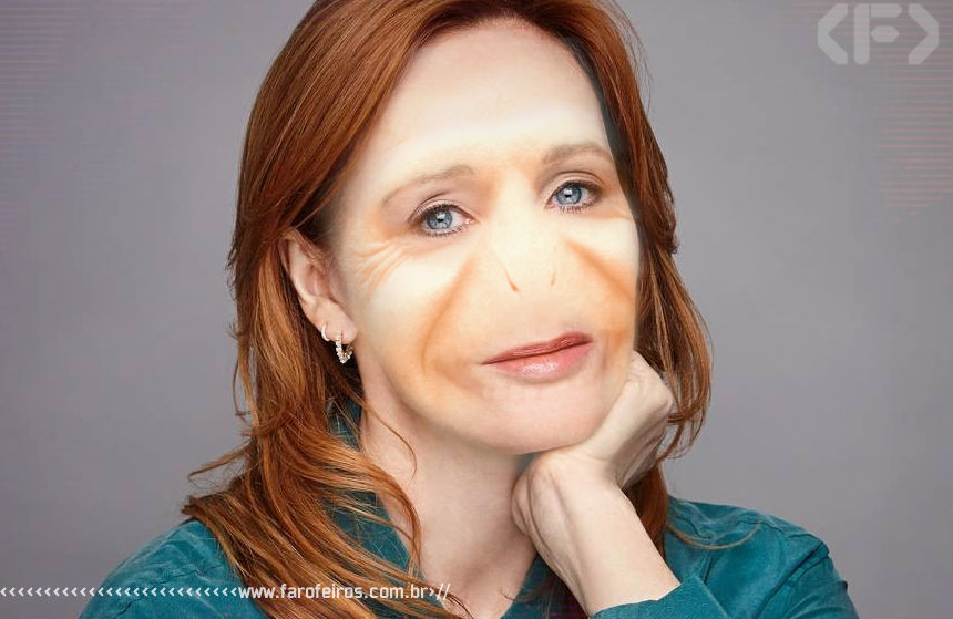 JK Rowling não tem direito de ser preconceituosa - Voldemort - Blog Farofeiros