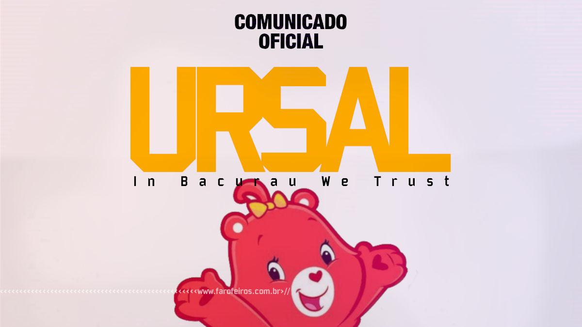Manual URSAL para redes sociais - 0 - Blog Farofeiros