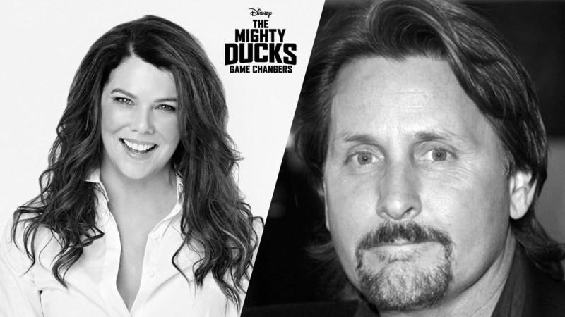Destaques do Disney Investor Day 2020 - The Mighty Ducks - Blog Farofeiros