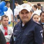 Célio Dias (Jaime Batista)