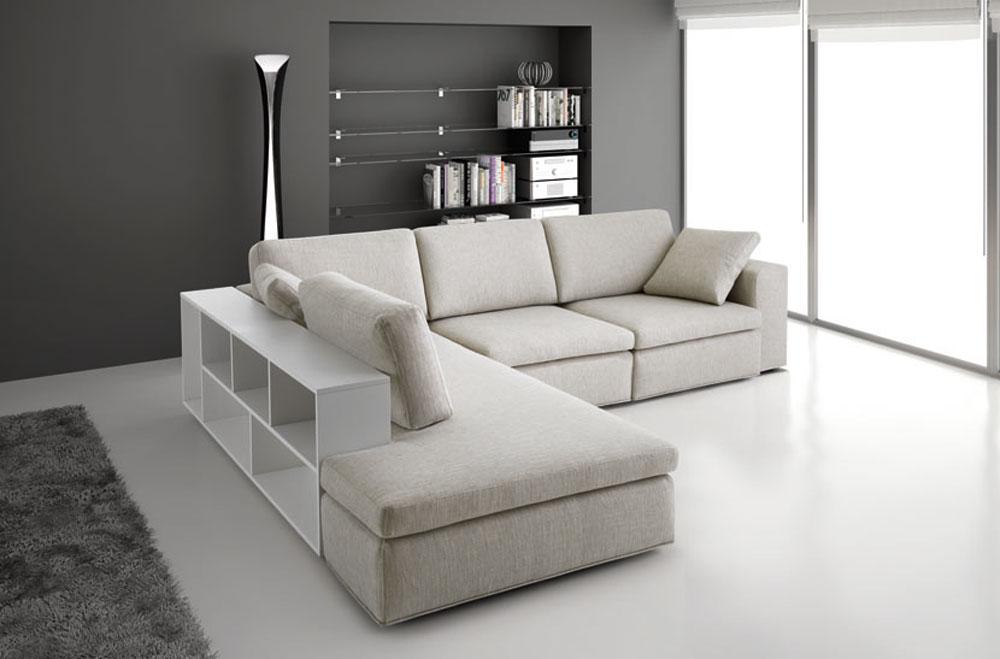 Divani  Farolfi Casa  Forl  Trasformabili  Relaxer Sofa