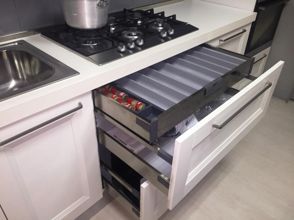 Cucina Giove Arredo 3  Farolfi Casa