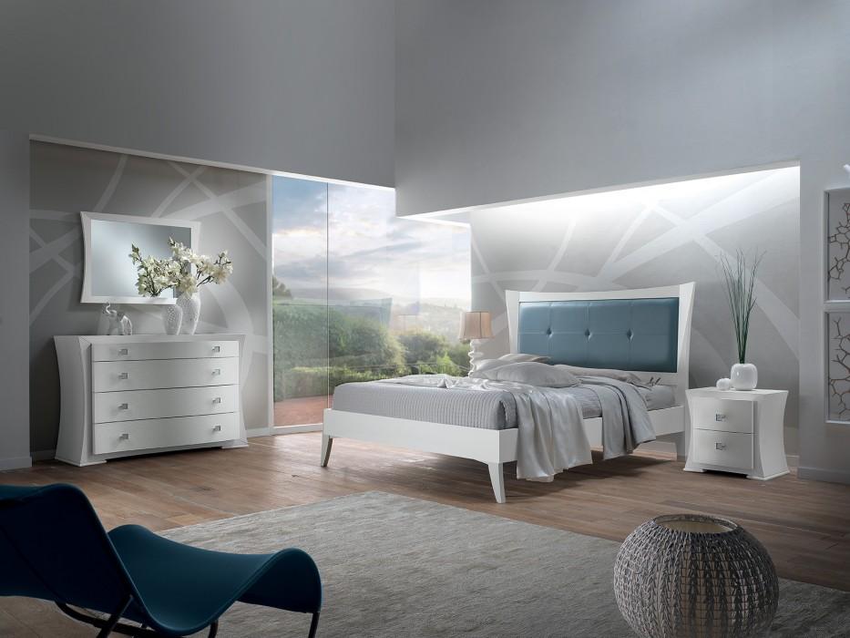 Visiona tutte le offerte relative a mobili moderni per la cucina, il bagno o la camera da letto. Camere Da Letto Farolfi Casa Forli Matrimoniali Moderne